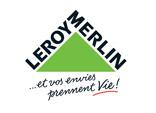 TMS votre spécialiste dans le domaine du chauffage - Leroy merlin