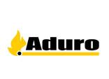 TMS votre spécialiste dans le domaine du chauffage - Aduro