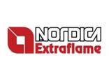 TMS votre spécialiste dans le domaine du chauffage - Lanordica Extraflame