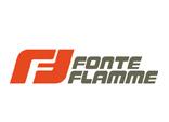TMS votre spécialiste dans le domaine du chauffage - Fonte Flamme
