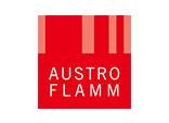 TMS votre spécialiste dans le domaine du chauffage - Austro Flamm