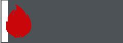 TMS énergie installation et vente de poil a bois, granulés, insert à Bordeaux, Beautiran, Bègles, Cadaujac, Canéjan, Floirac, Gradignan, Léognan, Langon, Mérignac, Talence, Villenave-d'Ornon
