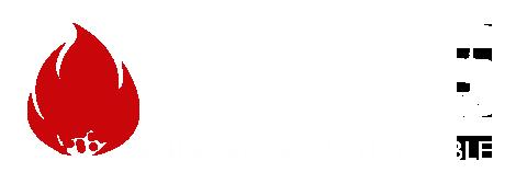 TMS | Énergies Renouvelables Retina Logo