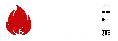 TMS | Énergies Renouvelables Logo